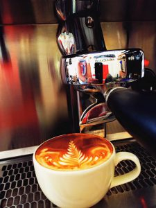 Spa-kafae-coffee