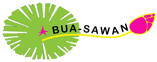 Bua Sawan